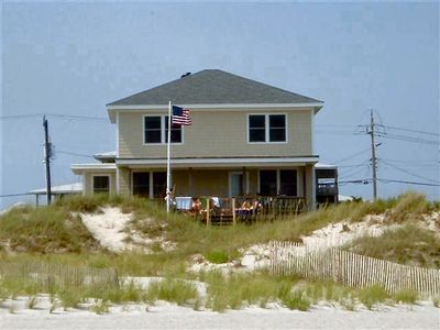 Photo for 6BR Cottage Vacation Rental in Atlantic Beach, North Carolina