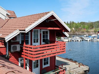 Photo for Apartment Daae  in Hosteland, Western Norway - 4 persons, 2 bedrooms