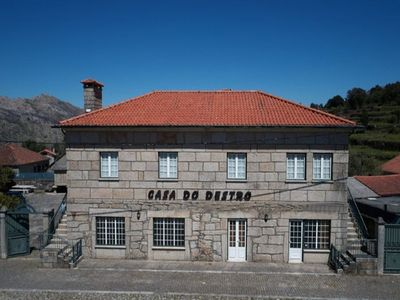 Photo for 1BR House Vacation Rental in Lindoso, Viana do Castelo
