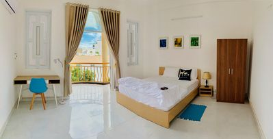 Photo for Gia Bảo Home Stay ( GB Home stay)