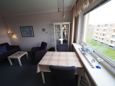 Photo for Apartment Appartement 163