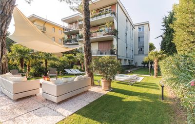 Photo for 2 bedroom accommodation in Desenzano del Garda BS