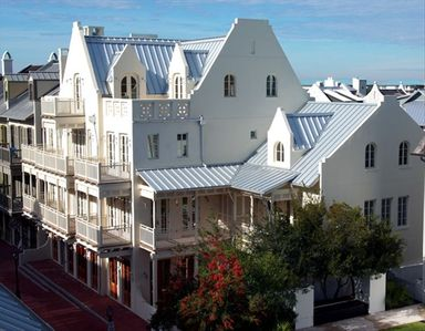 Photo for 30% Off Seasonal Rates - Gulf Views Intown Rosemary Beach