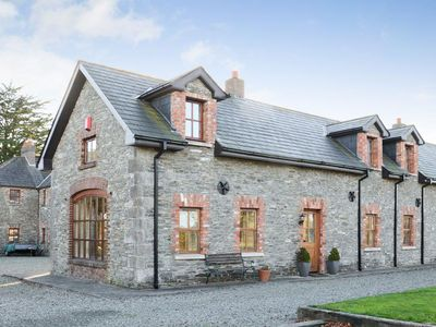 Photo for 2BR Cottage Vacation Rental in Dundalk, County Louth