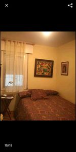 Photo for 2 Rooms with double beds