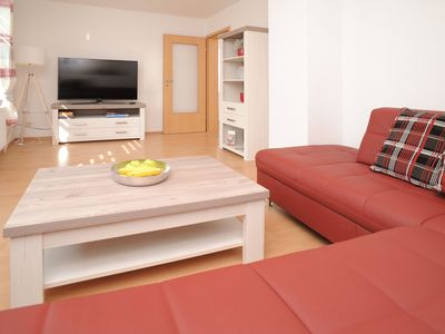 Photo for APARTMENT 2 (upper floor) for 2-4 persons
