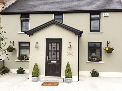 Photo for NONO'S COTTAGE in Gneeveguilla, County Kerry, Ref 934470