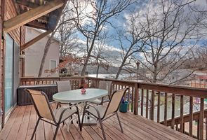 Photo for 3BR House Vacation Rental in Eldon, Missouri