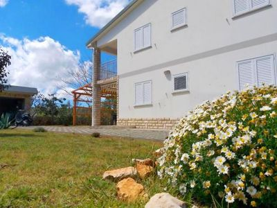 Photo for Apartments Ivan, (14610), Ražanac, Croatia