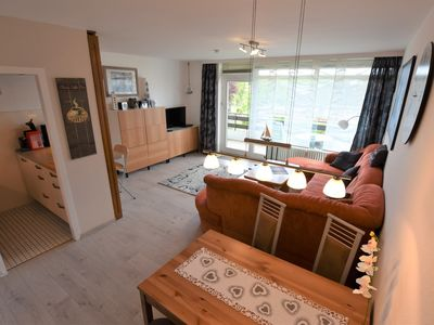 Photo for Apartment / app. for 4 guests with 45m² in Dahme (96163)