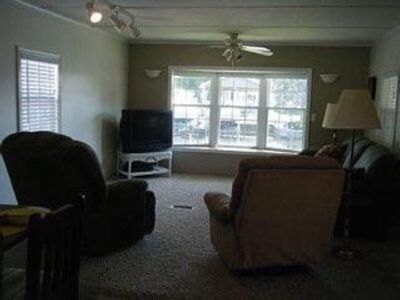 Photo for 2BR House Vacation Rental in Coldwater, Michigan