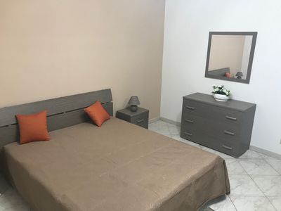 Photo for Luna Apartment - 5 beds - Air-conditioned