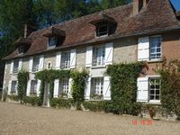 Excellent Stay at Le Mesnil-sur-Blangy