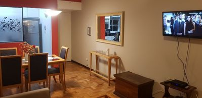 Photo for Apartment near Paulista Avenue
