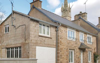 Photo for 4 bedroom accommodation in Pludual