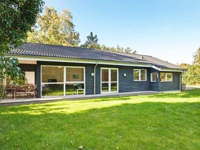 Photo for Vacation home Vejby  in Vejby, Sealand - 8 persons, 4 bedrooms