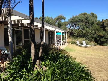 Search 923 holiday rentals