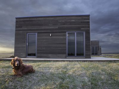 Photo for Heima Holiday Homes - In Selfoss