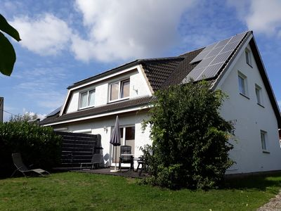 Photo for Holiday home for 5 guests with 100m² in Grömitz (1635)