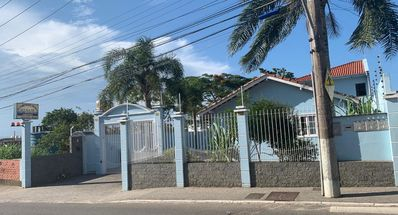 Photo for Residencial Vieira 800 meters from the sea