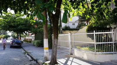 Photo for 3 bedroom apartment / room Giant / near the beach / Quiet street / all infrastructure