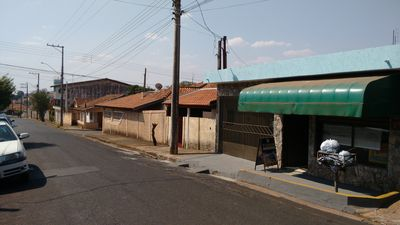 Photo for RECANTO CAMILA- wifi, 7 minutes from thermas, great location, spacious house