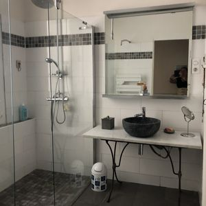 Photo for Marseille center: Ideal family: 180 m2