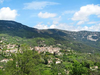 Photo for Vacation home La Soleilade (BMN100) in Bargemon - 6 persons, 3 bedrooms