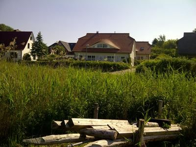 Photo for Rental Seedorf for 4 persons with 2 bedrooms - Holiday house