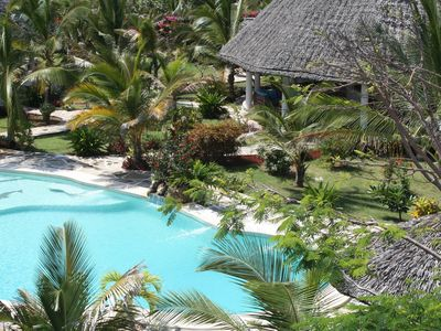 Photo for 3BR House Vacation Rental in Watamu