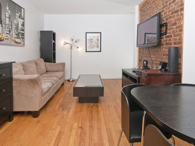 Photo for New York 2 Bedroom Apartment - 232483