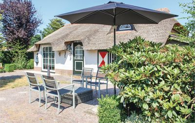 Photo for 2 bedroom accommodation in Ermelo