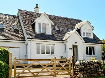 Photo for 3 bedroom accommodation in Port Appin