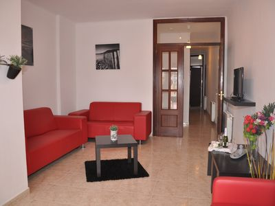 Photo for Private Wellamar Apartments