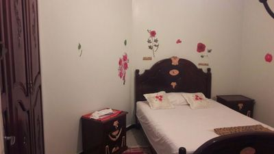 Photo for Charming 3 room apartment