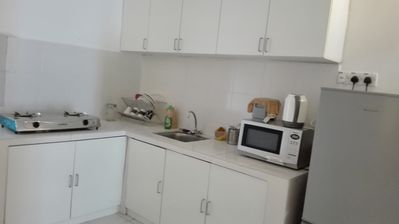 Photo for Beautiful Apartment for rent in Langkawi