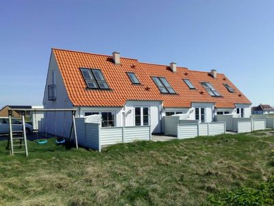 Photo for Vacation home Vrist in Harboøre - 6 persons, 2 bedrooms