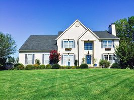 Photo for 4BR House Vacation Rental in Washington Township, New Jersey