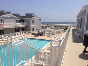 Ocean 17, Ocean City, NJ, USA