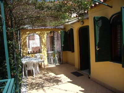 Photo for nice apartment near Sorrento