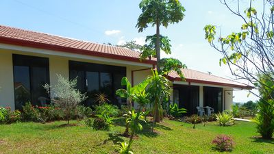 Photo for Family & pet friendly with Amazing View