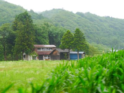 Photo for ◆Shuttle service◆Traditional Japanese  house in the countryside