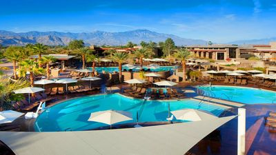 Photo for $$ Special $$  /4 NIGHTS ONLY/  2ND WKED COACHELLA   $285 per night!!