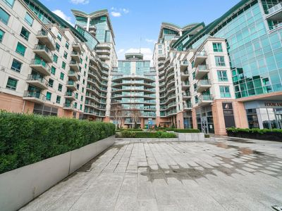 Photo for 🌟 Lusso Apartments🌟 VAUXHALL HOUSE 🌟 Luxury Riverside Apartment🌟
