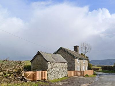 Photo for 2 bedroom accommodation in Clun, near Craven Arms