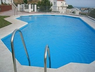 Photo for Beautiful townhouse idyllic location near beach Free Wifi, British TV Netflix et