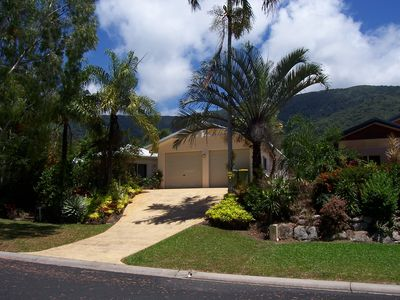 Photo for Palm Cove Holiday House on a budget