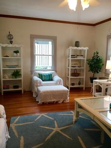 Photo for 4BR House Vacation Rental in Norfolk, Virginia