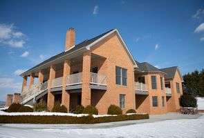 Photo for 4BR House Vacation Rental in Orrtanna, Pennsylvania