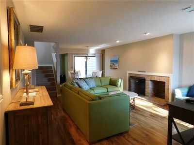 Photo for 315 B Cedar Court Bethany Proper. Best bang for your buck! Close to the beach.